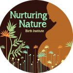 Nurturing Nature Birth Institute