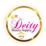Deity Beauty Supply & Boutique