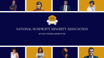 National Nonprofit Minority Association Inc