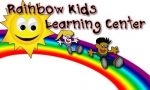 Rainbow of Dreams Learning Center