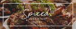 Spiced Just Right LLC