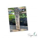 SuperSeed Custom Gifts