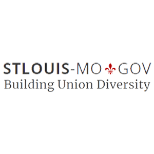 Building Union Diversity (BUD) Program