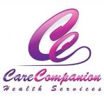 Care Companion Health Services