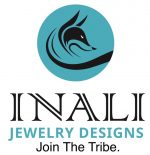 Inali Jewelry Designs and Fatty Cakes by Patrice
