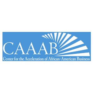Center for the Acceleration of African-American Business
