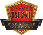 Best Wardrobe Solutions