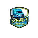 Dynasty Logistics Inc