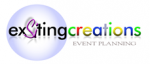 Exsiting Creations Event Planning