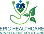 EPIC HEALTHCARE AND WELLNESS SOLUTIONS LLC