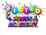 Gifted Minds Academy llc