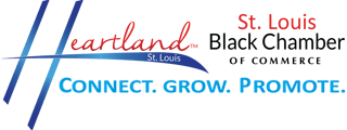 Heartland St. Louis Black Chamber of Commerce
