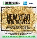 Cruise Planners Sharon Manzy