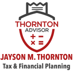 THORNTON Advisor LLC