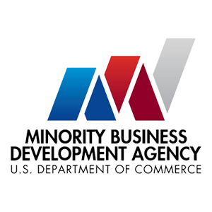 Minority Business Development Agency