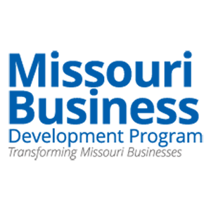 Missouri Business Development Program