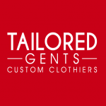 Tailored Gents Logo