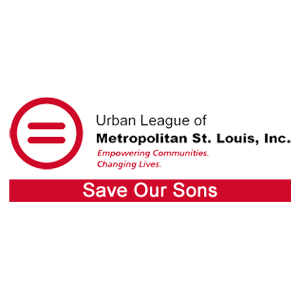 Urban League  - Save Our Sons