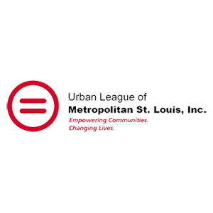 Urban League of Metropolitan Saint Louis