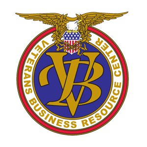 Veterans Business Resource Center