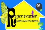Regeneration Daycare and School