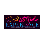 The Silk Littlejohn Experience